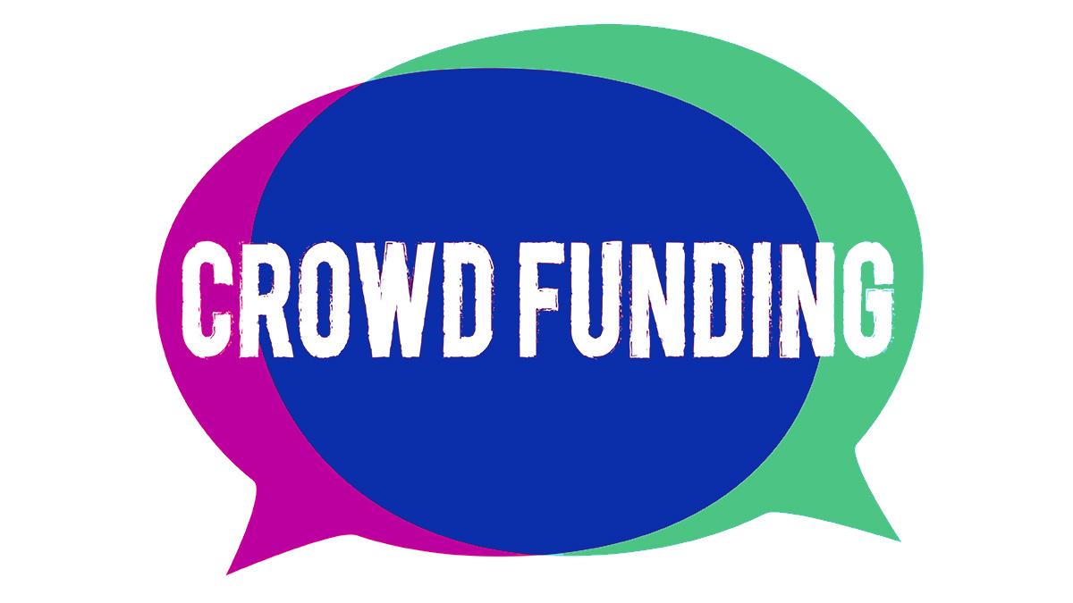 Phoenix Radio's crowdfunder
