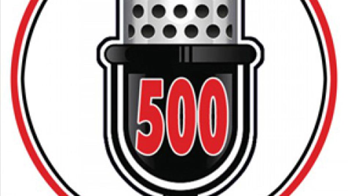Phoenix 500 appeal